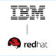 IBM buys Red Hat