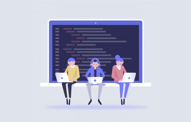 Jenkins Plugin Development