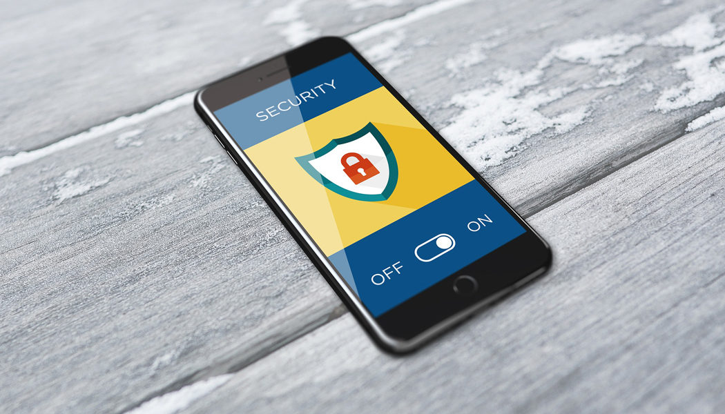 Comodo Cybersecurity partners with 1-grid to expand its web security solutions to South Africa