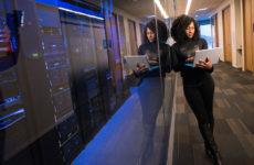 Edge Data Center market to cross USD 13 billion by 2024, finds report