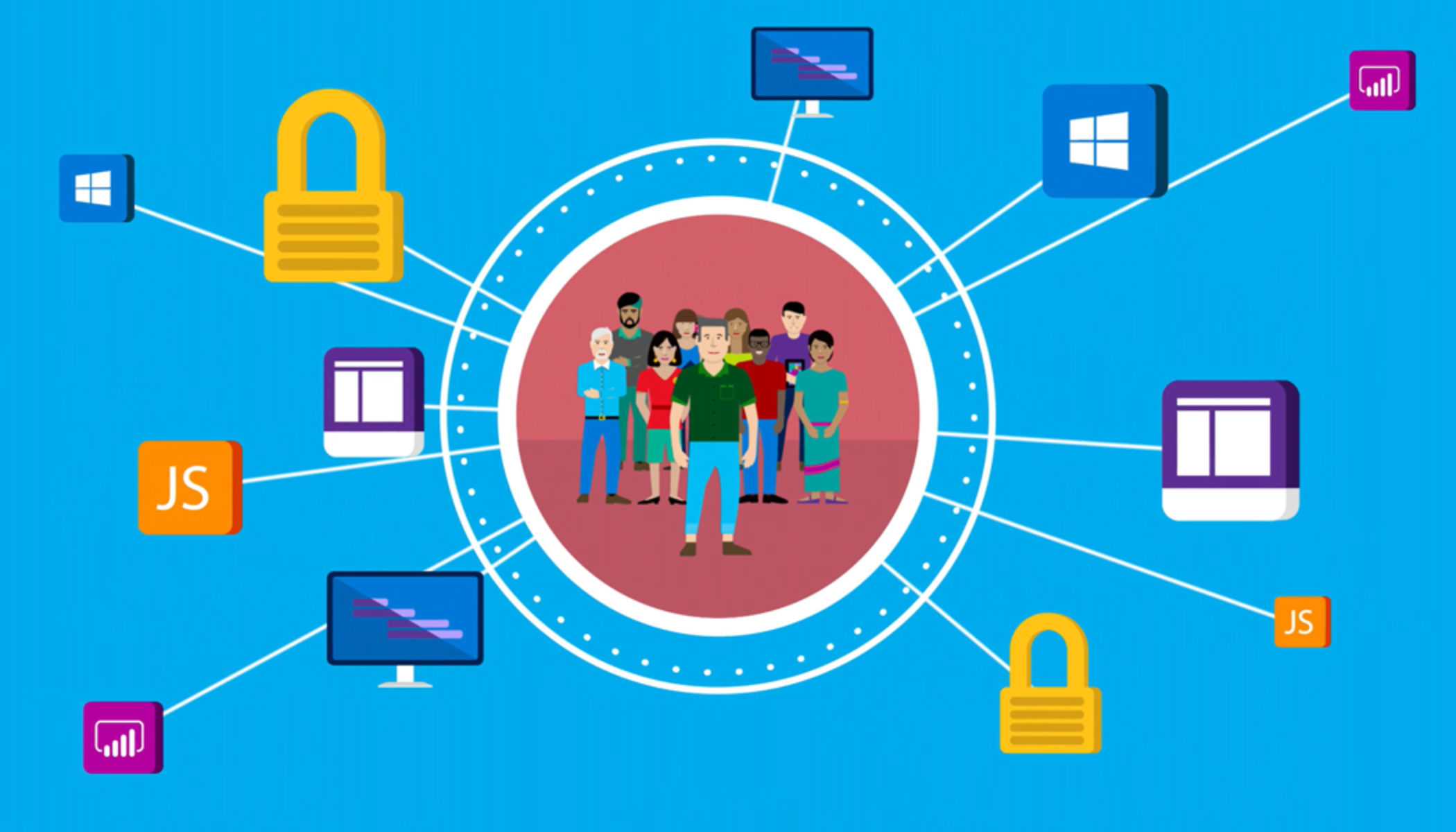 Microsoft releases features timeline for Azure DevOps