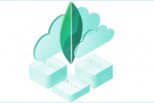 MongoDB Atlas free tier on Azure