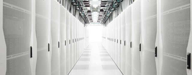 Cisco and AWS launch Kubernetes-powered hybrid cloud solution