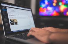 WordPress 5.0 Beta 3