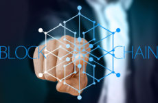 Azure Blockchain Development Kit