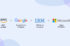Serverless computing comparison guide: AWS, Google, IBM and Microsoft