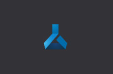 Azure Machine Learning service now generally available