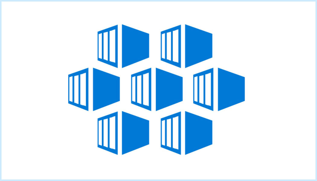 Azure Container Service