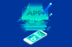 app development platforms