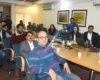 IAMCP India Microsoft GTM services