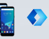 Microsoft Launcher 5.1 starts rolling out with new features