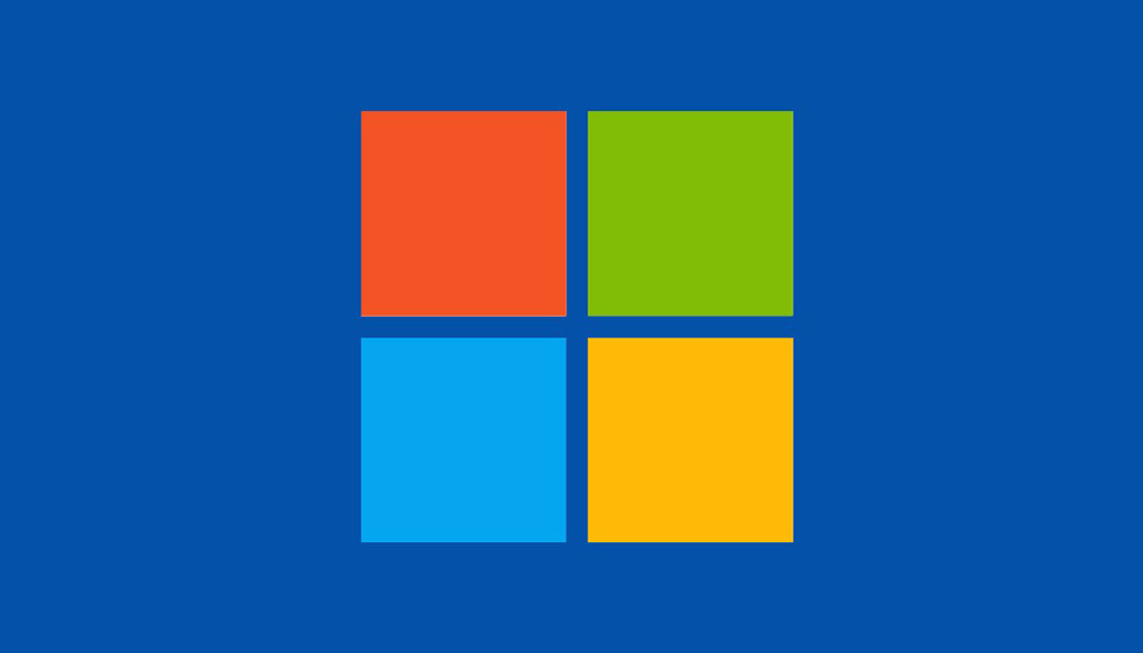 Nvidia Windows Server 2019