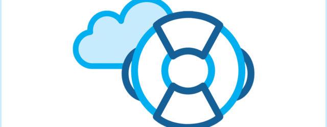 Secura Cloud DR