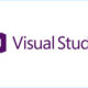 First preview of Visual Studio 2019 now up for grabs