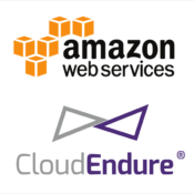Amazon reportedly acquiring CloudEndure for $250 million