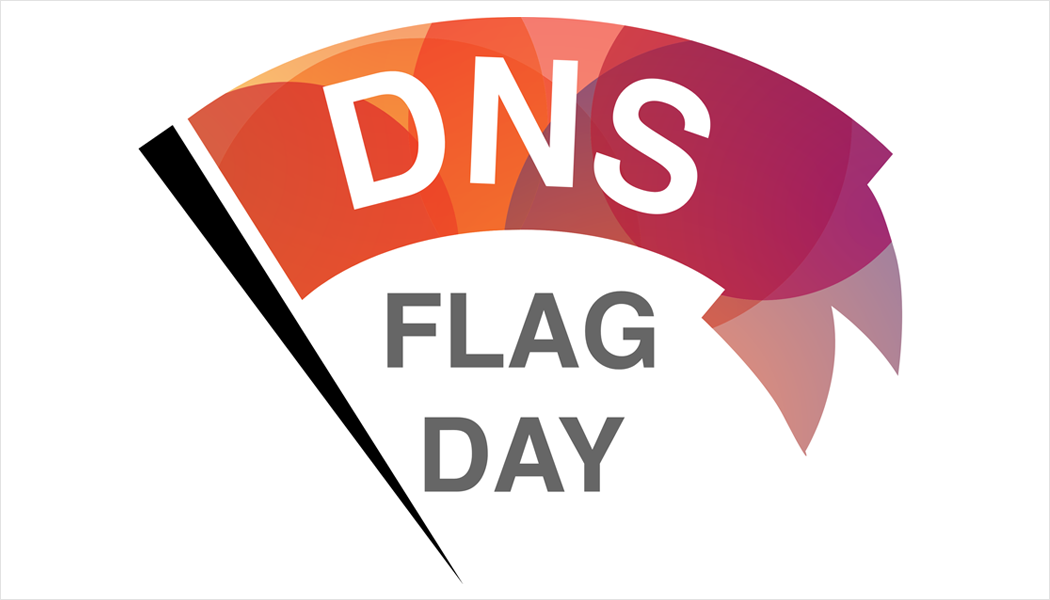 DNS Flag Day: Domain names with non-compliant DNS servers might become unavailable