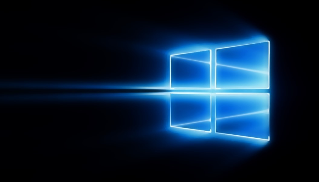 improvements to Windows 10