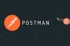 Postman announces growing adoption for API Development tools