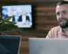 Sectigo Channel Partner Program
