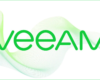 Veeam and Insight Venture Partners