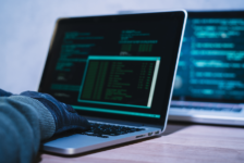 Former employee hacks WPML WordPress plugin site to spam users