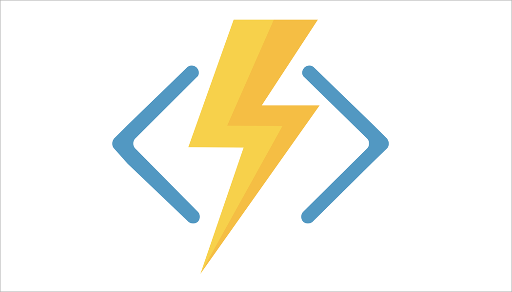 Java support in Azure Functions 2.0 now generally available