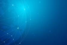ICANN demands full deployment of DNSSEC across all domains