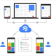 Google's NoSQL database service Cloud Firestore now up for grabs