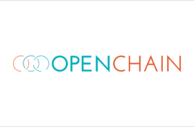 Microsoft OpenChain project