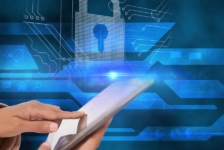 Palo Alto Networks powers its next-gen firewall with analytics and automation capabilities
