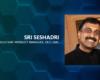 Sri Seshadri, Consultant Product Manager, Dell EMC Islion