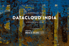 Join the defining leadership forum for data center, cloud & edge at Datacloud India & SAARC 2019