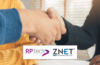 RP tech India acquires ZNet