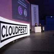 CloudFest 2019