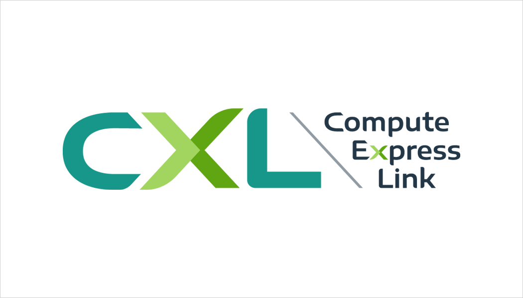 Compute Express Link