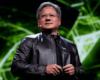 Nvidia acquires Mellanox