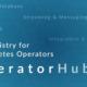 OperatorHub.io