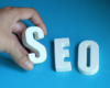 25+ SEO Mistakes Ruining Your Website (And How To Fix Them)