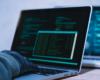 WordPress latest release fixes critical cross-site scripting vulnerability
