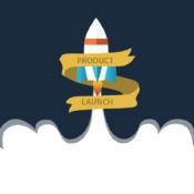 Former ResellerClub Head Launches Logotron – B2B Logo Builder