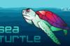 Sea Turtle cyberattack