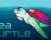 Sea Turtle cyberattack