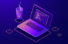 GitLab puts power of Kubernetes in developer workflow with extended integration