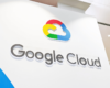 Google Cloud teams up with open source leaders in data management and analytics