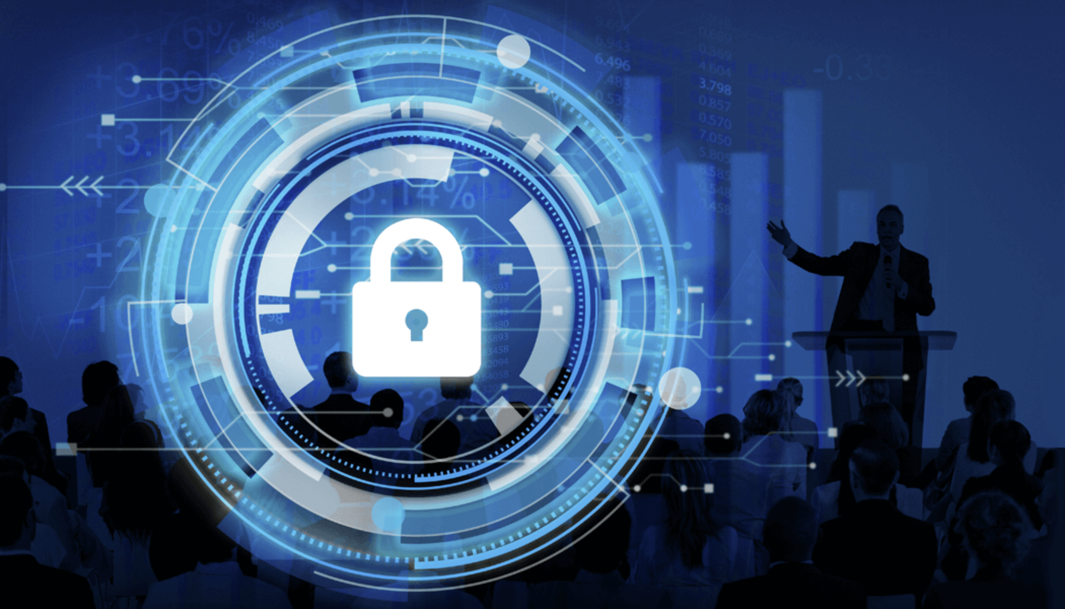 Efficiently managing risks with Cyber Threat Intelligence