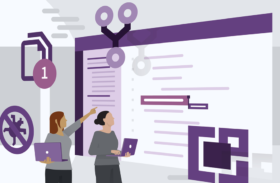 Visual Studio 2019 now generally available