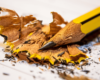 Flaw in YellowPencil plugin leaves over 30K WordPress sites open to hacking