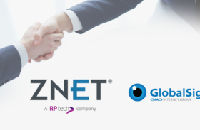 ZNet GlobalSign