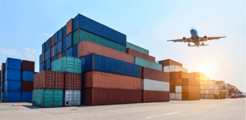 Azure Kubernetes Service (AKS) now supports Windows Server containers