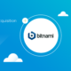 VMware acquires Bitnami